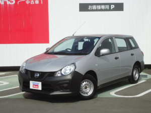 i日産 NV150AD VE