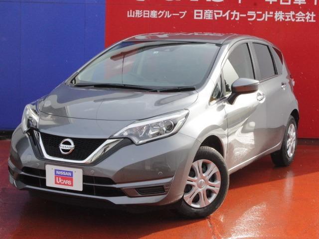 ◎FF◎平成31年式・走行距離5000キロ☆レンタカーUP車