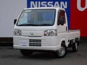 ホンダ アクティトラック 660 SDX 4WD エアコン&パワステ&パワーウインドウ付