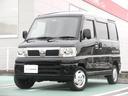 日産/クリッパーリオ 660 E