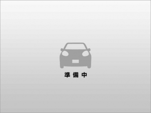 ダイハツ ムーヴ 660 L