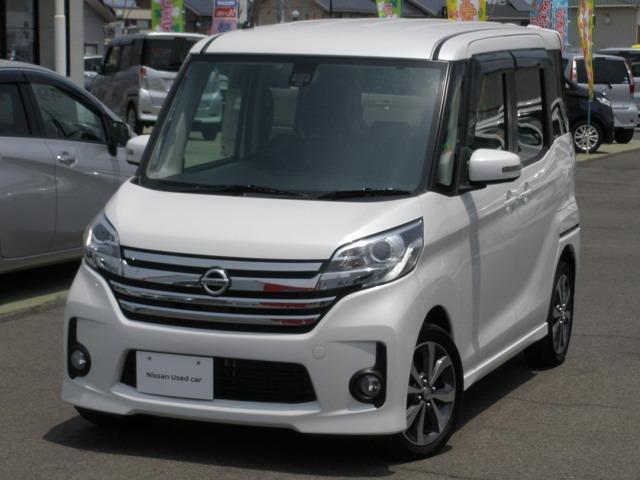 ◆フェアー開催中◆ ご検討中の方は今がチャンスです! 日本全国 登録・納車承ります!県外納車大歓迎です!お気軽にお問合せ下さい