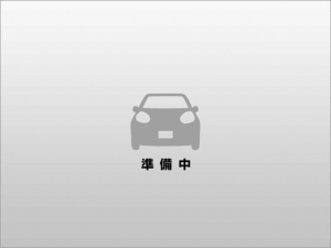 スズキ ワゴンR 660 FX リミテッド