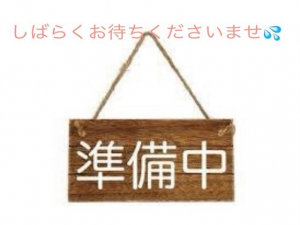 日産 ノート 1.2 メダリスト