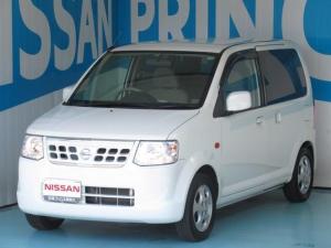 日産 オッティ 660 E リモコンオートスライドドア車 CDチューナー