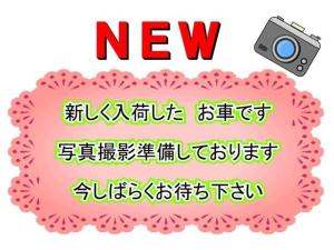 日産 フェアレディZ 3.5 バージョン S 6速MT HDDナビ 後期型 キセノン