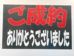 ホンダ フィット 1.3 シーズ ナビ バックカメラ ETC DVD再生可