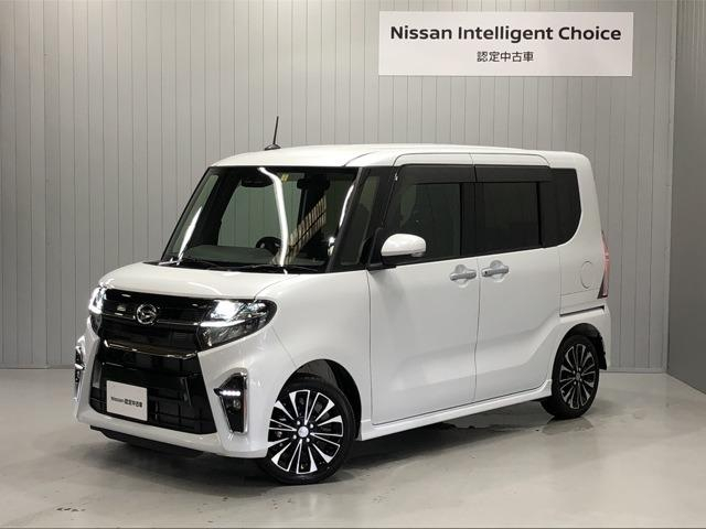日本全国 登録・納車承ります!県外納車大歓迎です!お気軽にお問合せ下さい人気のカスタムRS!両側電動スライドドアで乗降りも便利です