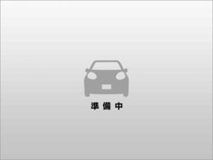 日産 NV100クリッパーバン 660 GX ハイルーフ 5AGS車 4WD
