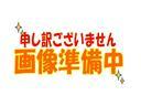 日産/セレナ 2.0 20X Vセレクション+Safety S-HYBRID ナビ・後席モニター・ドラレコ・ETC付