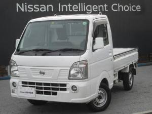 日産 NT100クリッパートラック 660 GX リモコンキー ドラレコ ETC CD
