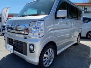 日産 NV100クリッパーリオ 660 E 4WD ナビ ETC ドライブレコーダー