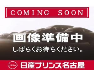 日産 デイズルークス 660 X Vセレクション 純正メモリ-ナビTV アラウンドモニタ-
