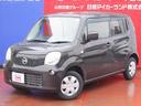 日産/モコ 660 S