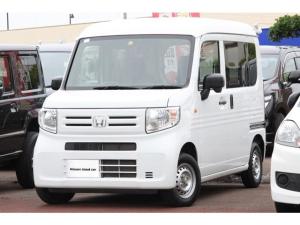 ホンダ N-VAN 660 G