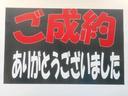日産/NV100クリッパーリオ 660 G ハイルーフ メモリーナビ オートスライド付