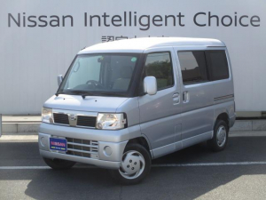 日産 クリッパーリオ 660 E ※バリューカー※