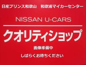 日産 モコ 660 S CD キーレス プライバシーガラス