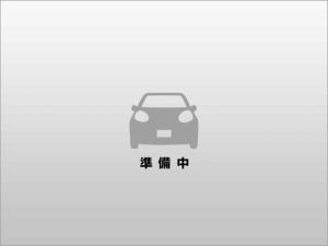 日産 リーフ X 10万台記念車 当社下取車
