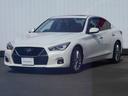 日産/スカイライン 3.0 GT タイプP サンルーフ 黒革 パワーシート