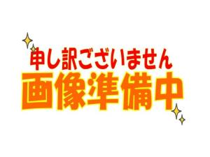 日産 ノート 1.2 メダリスト U1I0053 日産純正メモリーナビ(MM115D-W)
