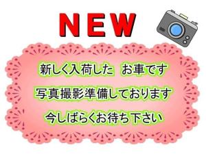 日産 ジューク 1.5 15RX パーソナライゼーション 純正ナビ Bカメラ