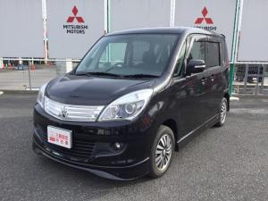 三菱 デリカD:2 1.2 S スライドドア ナビTV付き 宮城三菱認定中古車