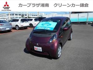 三菱 アイ 660 ビバーチェ ワンオーナー 記録簿 禁煙車 CD