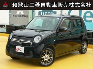 ホンダ N-ONE 660 G