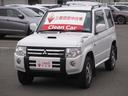 三菱/パジェロミニ 660 VR 4WD