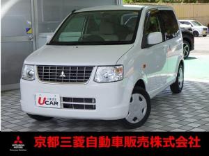 三菱 eKワゴン GS 左リヤ電動スライドドア  4速AT