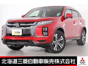 三菱 RVR G ナビ フルセグテレビ 切替式4WD スポーツモード付CVT
