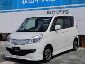 三菱 デリカD:2 S 4WD