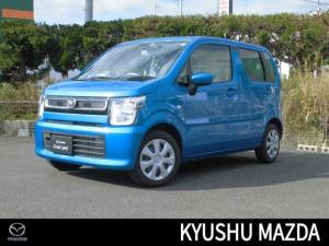 マツダ フレア HYBRID XG ・フル装備・ABS・Wエアバック・キーレ
