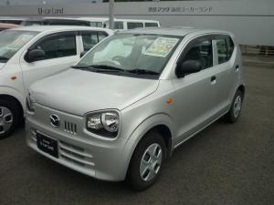マツダ キャロル 660 GF