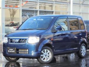 日産 オッティ S FOUR 660 4WD