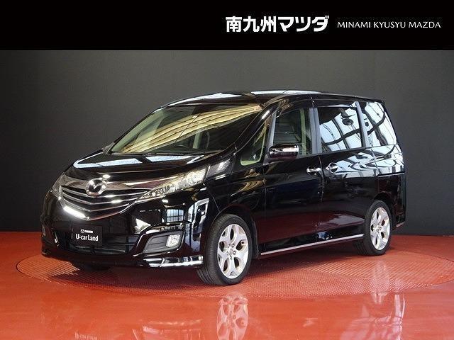 こちらの中古車は当社エリア(宮崎県・鹿児島県・熊本県)の販売となります。