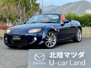 マツダ ロードスター 2.0 RS RHT ・マキシマエキマニ・車高調 etc