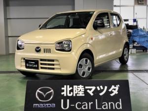 マツダ キャロル 660 GL 弊社社用車アップ
