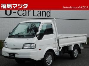 マツダ ボンゴトラック GL 4WD 1Tロング