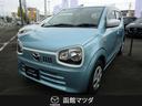 マツダ/キャロル 660 GS 4WD