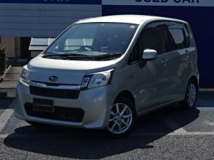 スバル ステラ L Limited スマートアシスト 車検整備・保証付
