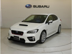 スバル WRX S4 S4 tS EyeSight搭載車 SDナビ・ETC2.0
