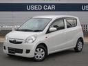 スバル/プレオ L Limited 車検整備・保証付き認定U-Car