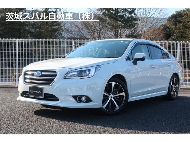 AWD搭載でオールラウンドに使える4ドアセダン!B4 お乗り出し金額206.8万円(茨城県登録)詳しくはお問い合わせください。