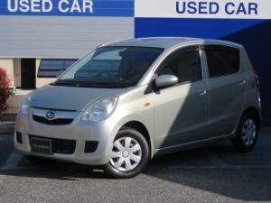 スバル プレオ L Limited 整備・保証付き認定U-Car