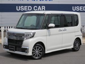 スバル シフォン R Limited スマートアシスト3 車検整備・保証付き