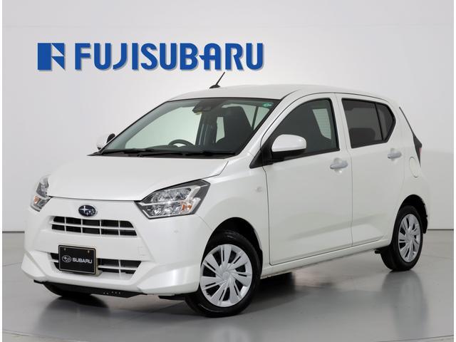 元社用車 4WD CDラジオAUX対応オーディオ 純正オプションも取付可能です!是非、ご相談ください!!
