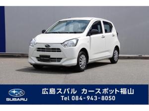 スバル プレオプラス F CD キーレス 元当社社用車