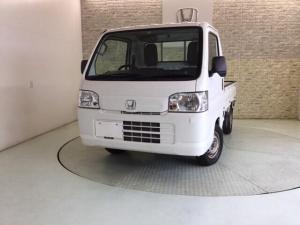 ホンダ アクティトラック SDX 5速MT車 エアコン パワステ